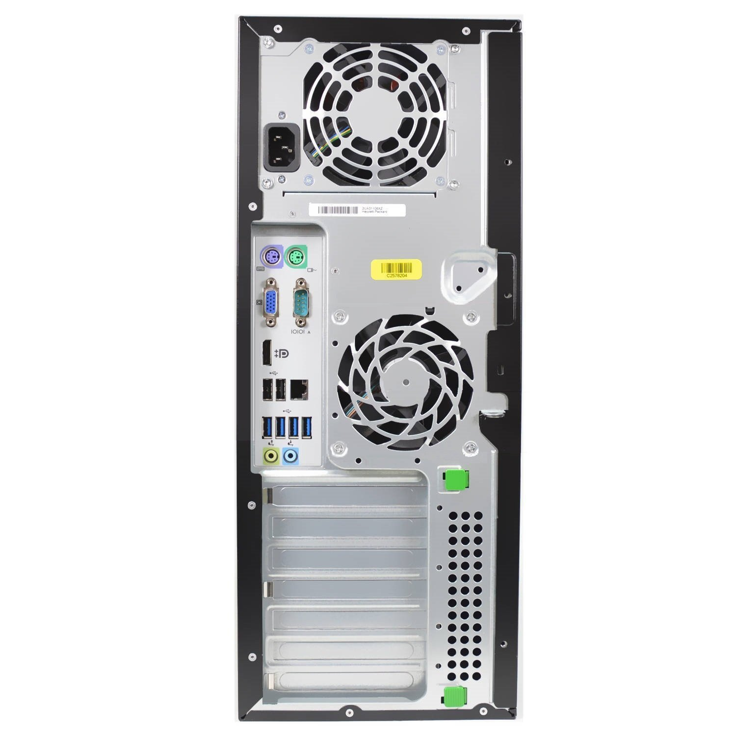 191915960486 as well Dell Updates Optiplex Business Desktops And Precision Workstations additionally Desktop Power Supply For Dell Optiplex 3010 7010 9010 Sff 240w Ph3c2 Dps 240wb furthermore Samsung Toaster Oven Microwave  bo as well Dell Optiplex 990 Sff Quad Core I5 2400 16gb 1tb Windows 10 Professional Desktop Pc  puter. on dell 790 sff